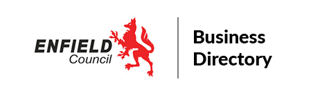 Enfield Business Directory Logo